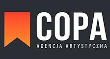 https://copa.pl/wp-content/uploads/2020/06/logo.jpg 2x